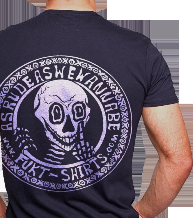 Fukt Shirts Mens Shirts