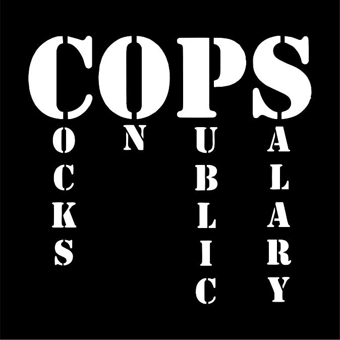 Cock Sucking Cops Free 78